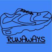 Advance quiz for Runaways