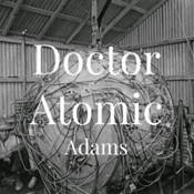 Advanced quiz for Doctor Atomic