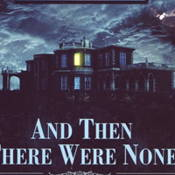 And Then There Were None: Beginner's Clues