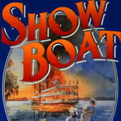 Beginner's quiz for Show Boat