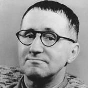 Practitioner: Bertolt Brecht Beginner's Quiz