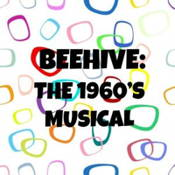 Beginner's quiz for BEEHIVE: The 1960s Musical