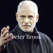 Beginner's Quiz on Peter Brook