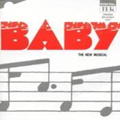 Beginner's quiz for Baby