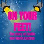 Beginner's quiz for On Your Feet!