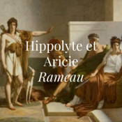 Beginner's quiz for Hippolyte et Aricie