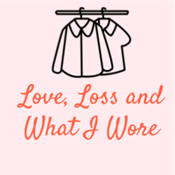 Beginner's quiz for Love, Loss and What I Wore