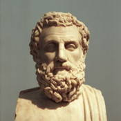 How well do you know the Ancient Greek playwrights?