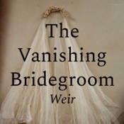 Advanced quiz for The Vanishing Bridegroom