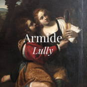 Beginner's quiz for Lully's Armide
