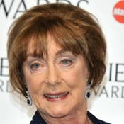 Getting to know Gillian Lynne