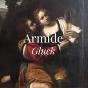 Beginner's quiz for Gluck's Armide