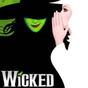 Character Quiz for Wicked's Glinda