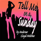Beginner's quiz for Tell Me on a Sunday