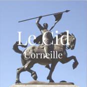 Beginner's quiz for Le Cid