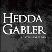 Intermediate Quiz for Hedda Gabler