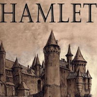 Getting to Know Hamlet