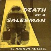 Intermediate Quiz for Death of a Salesman