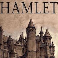 Advanced quiz for Hamlet