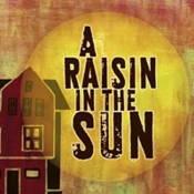 Intermediate Quiz for A Raisin in the Sun