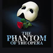 Character Quiz for the Phantom