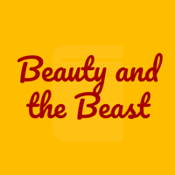 Character Quiz: The Beast