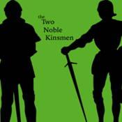 Ten Stars for Two Noble Kinsmen!