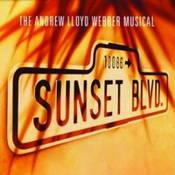 Beginner's Quiz for Sunset Boulevard