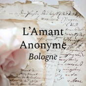 Advanced quiz for L'Amant Anonyme