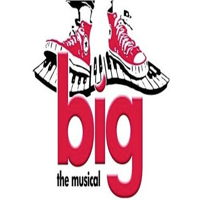 Beginner's Quiz for Big the Musical