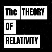 Beginner's Quiz for The Theory of Relativity
