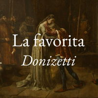 Beginner's quiz for La Favorita