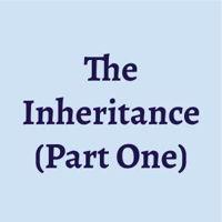 Beginner's Quiz for The Inheritance
