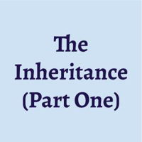 Intermediate Quiz for The Inheritance