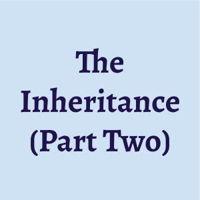 Beginner's Quiz for The Inheritance (Part Two)