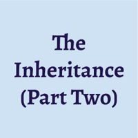 Intermediate Quiz for The Inheritance (Part Two)