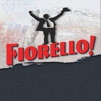 Beginner's quiz for Fiorello!