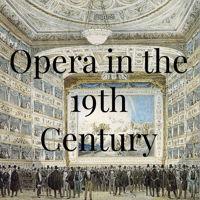 Quiz on Opera in the 19th century
