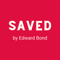 Intermediate Quiz for Saved