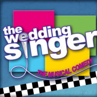 Beginner's Quiz for The Wedding Singer
