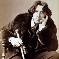 The Life and Works of Oscar Wilde