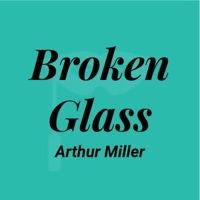 Beginner's Quiz for Broken Glass