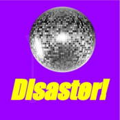 Beginner's Quiz for Disaster!