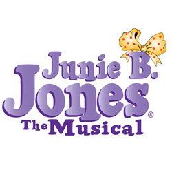 Junie B  Jones: The Musical (Musical) Plot & Characters