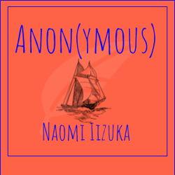 Anon(ymous)