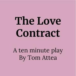 The Love Contract
