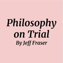 Philosophy on Trial