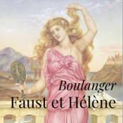 Faust et Hélène logo