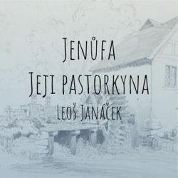 Jenůfa