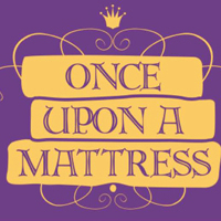 Once Upon A Mattress Musical Plot Characters Stageagent